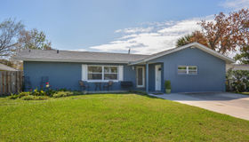 1615 Anchor Lane, Merritt Island, FL 32952