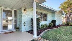 450 Ursa Avenue, Merritt Island, FL 32953