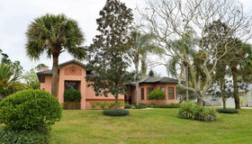 4810 Cathedral Way, Titusville, FL 32780