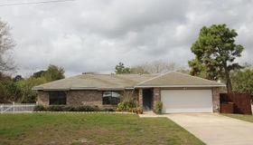 1196 Deerfield Street, Palm Bay, FL 32909
