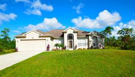 959 Weslaco Street, Palm Bay, FL 32909