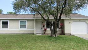 1182 Ransom Road, Palm Bay, FL 32909