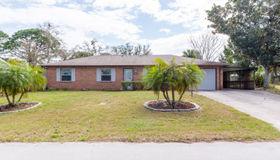965 Tope Street, Cocoa, FL 32927