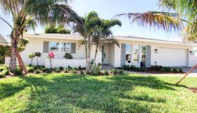 1625 Coquina Drive, Merritt Island, FL 32952