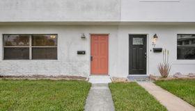 31 Fillmore Court, Satellite Beach, FL 32937