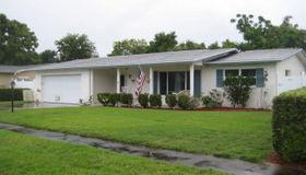 3523 W Roundtree Drive, Cocoa, FL 32926