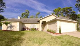207 NE Neville Circle, Palm Bay, FL 32907