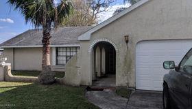 1570 Charles Boulevard, Palm Bay, FL 32907