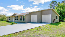 750 Airoso Road, Palm Bay, FL 32909