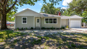 1055 N Tropical Trail, Merritt Island, FL 32953