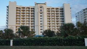 5 Indian River Avenue #906, Titusville, FL 32796