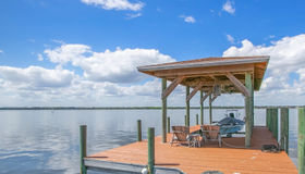 785 River Oaks Lane, Merritt Island, FL 32953