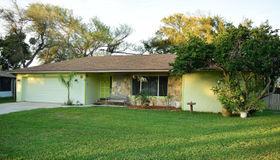 56 Greenwood Lane, Cocoa Beach, FL 32931
