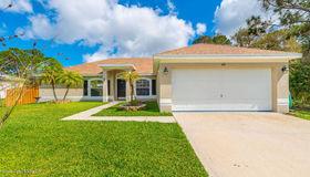 413 Grenadier Avenue, Palm Bay, FL 32907