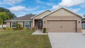 1043 Glendale Avenue, Palm Bay, FL 32907