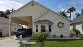 706 Plantation Drive, Titusville, FL 32780