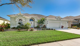 513 Natures Way, West Melbourne, FL 32904