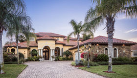 2012 Windbrook Drive, Palm Bay, FL 32909