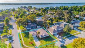 300 Yumas Drive, Titusville, FL 32796