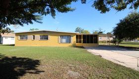 1002 Montclair Road, Cocoa, FL 32922