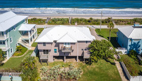 6150 S Atlantic Avenue, New Smyrna Beach, FL 32169