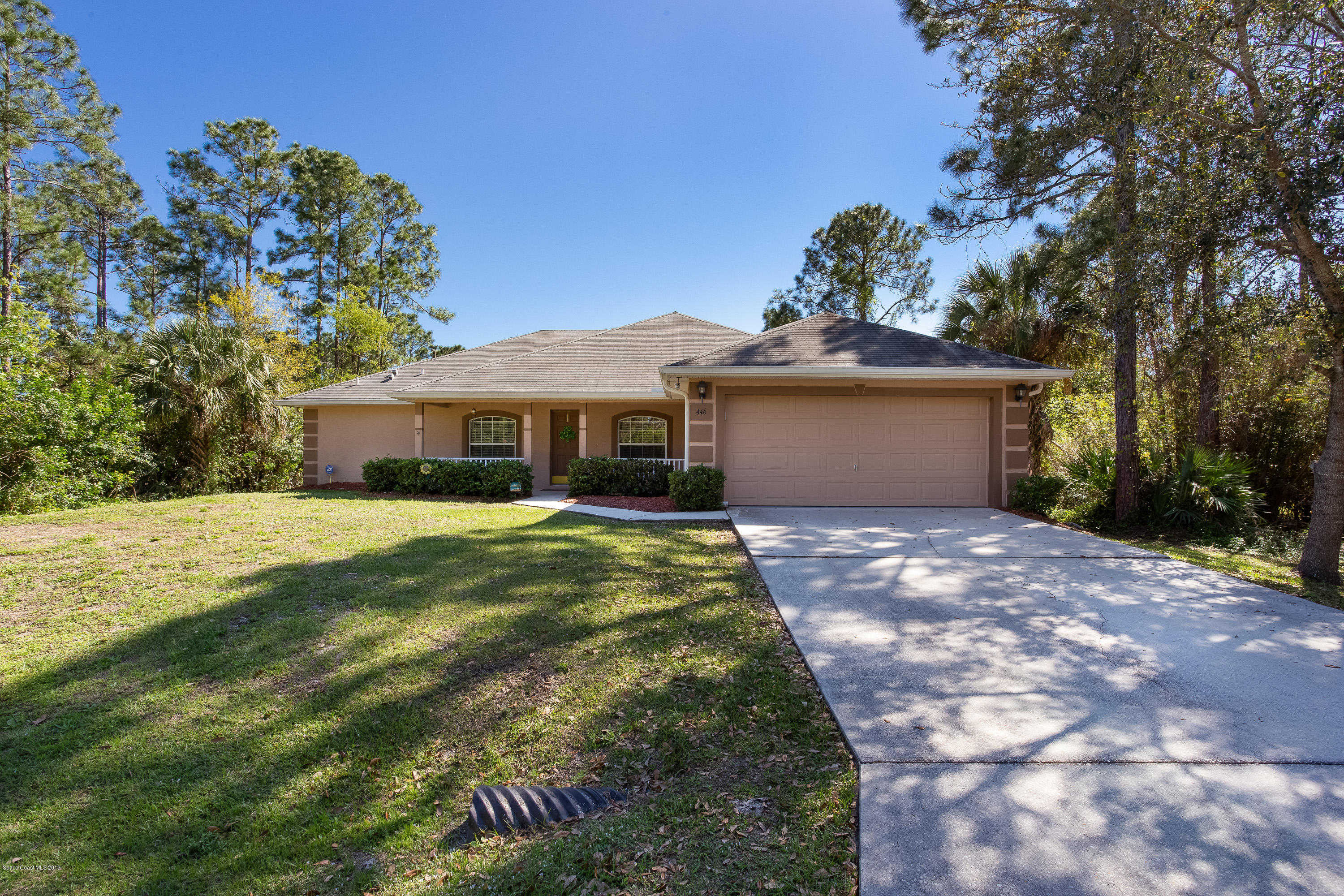 Another Property Sold - 446 Gephart Street, Palm Bay, FL 32908