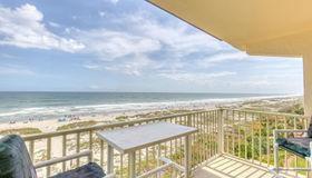 299 N Atlantic Avenue #605, Cocoa Beach, FL 32931