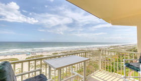 299 N Atlantic Avenue #605, Cocoa Beach, FL 32931