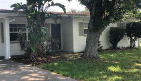 1109 Martha Lee Avenue, Rockledge, FL 32955
