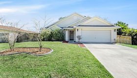 449 Se Brevard Avenue, Palm Bay, FL 32909