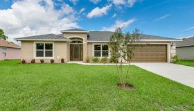 1159 Santa Fe Street, Palm Bay, FL 32909
