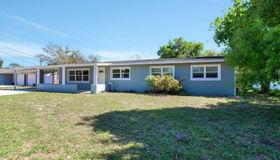 1455 Barna Avenue, Titusville, FL 32780