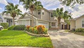 1769 Nicklaus Drive, Melbourne, FL 32935