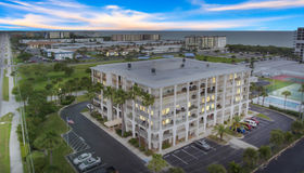 2090 N Atlantic Avenue #504, Cocoa Beach, FL 32931