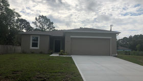 671 Cornelia Avenue, Palm Bay, FL 32909