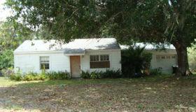 1111 Woodlawn Road, Rockledge, FL 32955