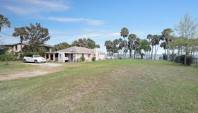 5570 N Highway 1, Cocoa, FL 32927