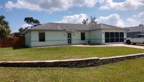 251 Esterbrook Avenue, Palm Bay, FL 32907