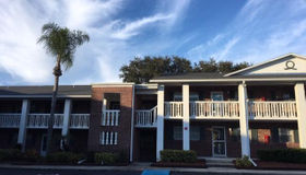 1900 Knox Mcrae Drive #207, Titusville, FL 32780