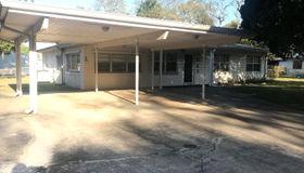 2821 Carol Avenue, Mims, FL 32754