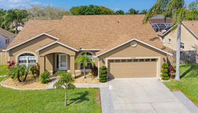 1022 Pelican Lane, Rockledge, FL 32955