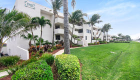 1903 Atlantic Street #222, Melbourne Beach, FL 32951