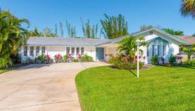 1042 Citrus Avenue, Palm Bay, FL 32905