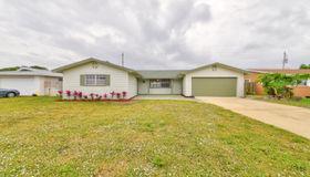 909 Jefferson Road, Rockledge, FL 32955