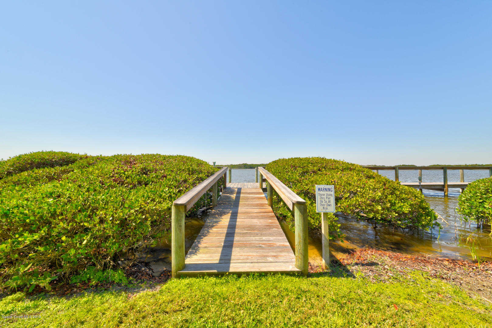 Another Property Sold - 660 S Brevard Avenue #1515, Cocoa Beach, FL 32931