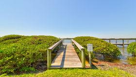 660 S Brevard Avenue #1515, Cocoa Beach, FL 32931