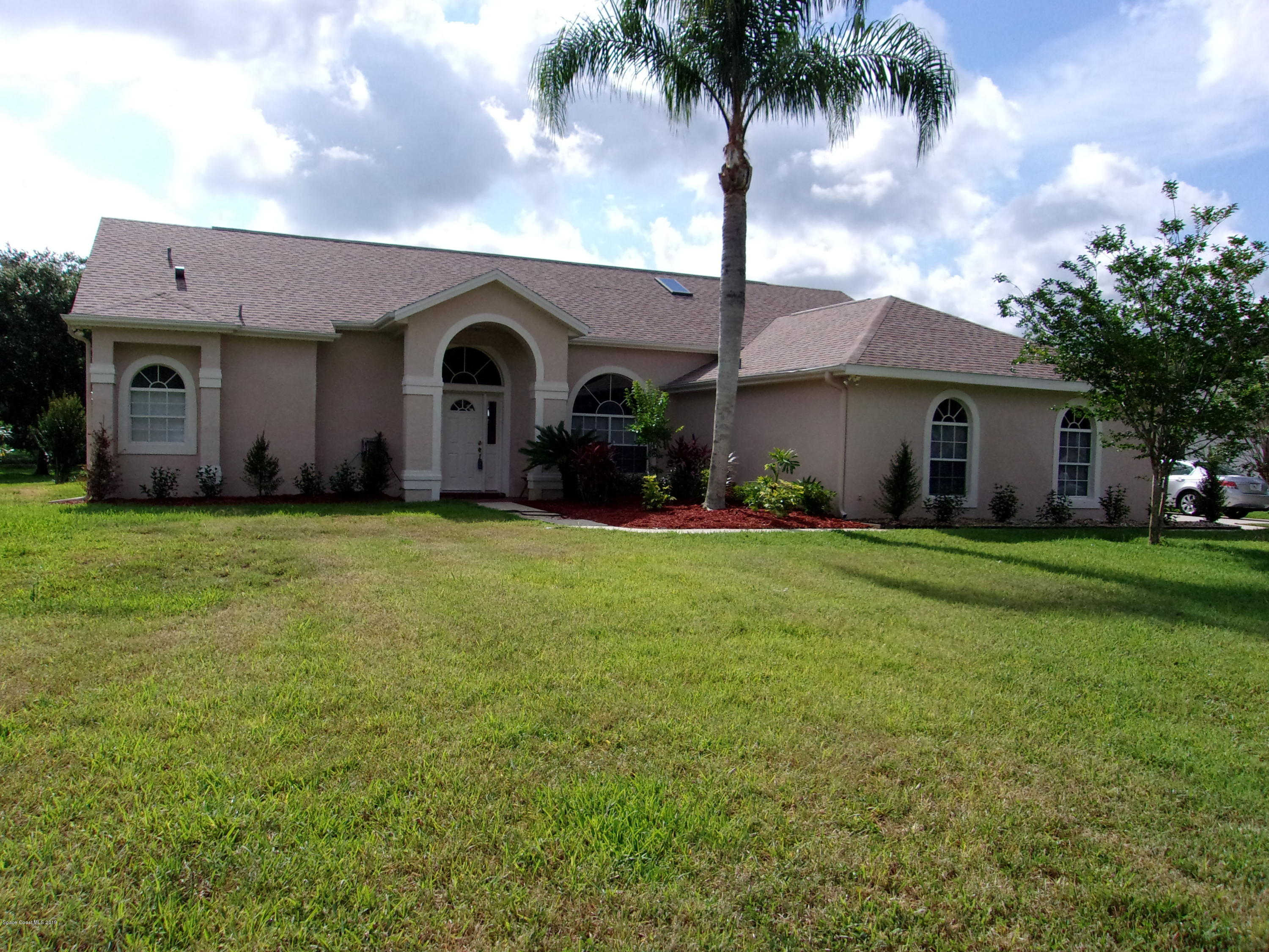 Another Property Sold - 3620 Fox Wood Drive, Titusville, FL 32780