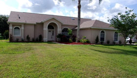 3620 Fox Wood Drive, Titusville, FL 32780