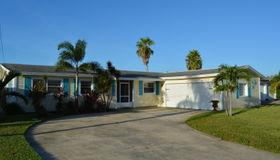 1565 W Central Avenue, Merritt Island, FL 32952