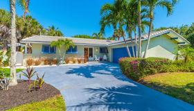 104 Amigos Road, Melbourne Beach, FL 32951